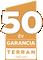 50-ev-garancia-webre