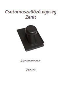 csatornaszellozo_zenit