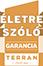 eletreszolo-garancia-logo-2szin