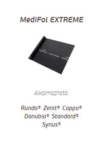 medifol_extreme