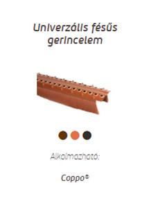 uni_fesus_gerincelem