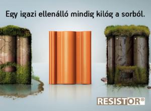 resistor_system
